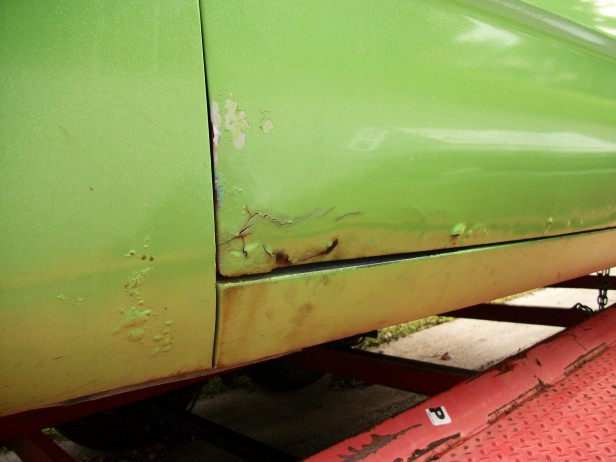 driver-door-rust-damage-1