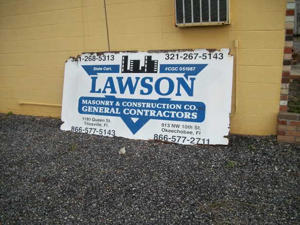 sign-on-side-of-house